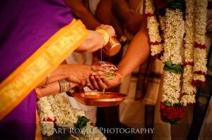 south indian wedding photographer-47