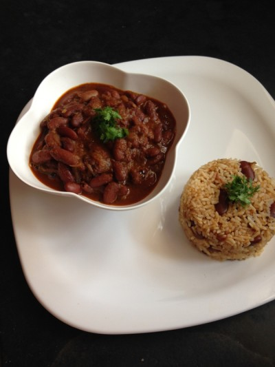 rajma-chawal-recipe