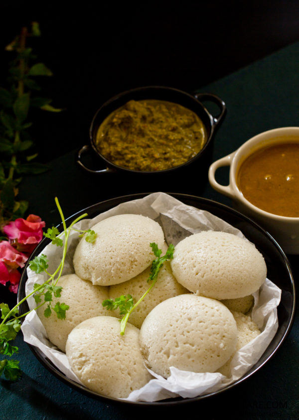 Millet recipes, Idli recipes, south indian